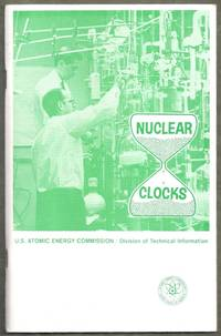 Nuclear Clocks. Revised Edition