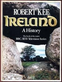image of Ireland.