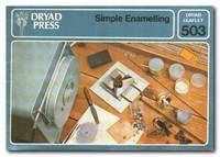 image of Simple Enamelling