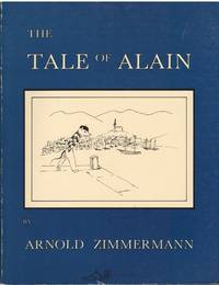 Tale of Alain, The