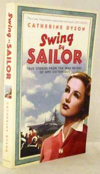 Swing By Sailor