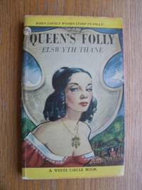 image of Queen's Folly # 292