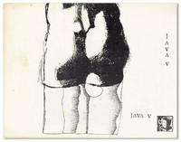 Java V.