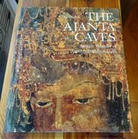 image of Ajanta Caves: Artistic Wonder of Ancient Buddhist India