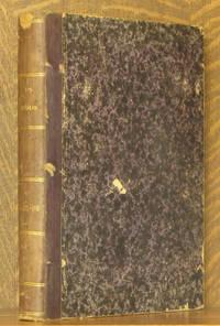 LES ANNALES POLITIQUES ET LITTERAIRES - TOME CINQIEME [JUILLET-DECEMBRE 1885]  bound with TOME SIXIEME [JANVIER-JUIN 1886]