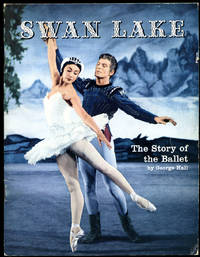 Swan Lake | The History of the Ballet
