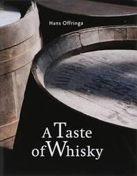 A Taste of Whisky