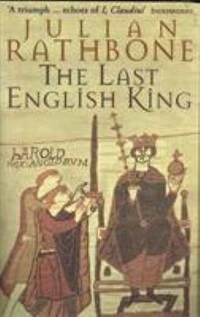 Last English King