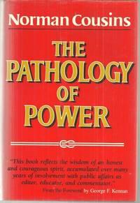 PATHOLOGY OF POWER