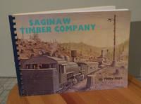 image of Saginaw Timber Company
