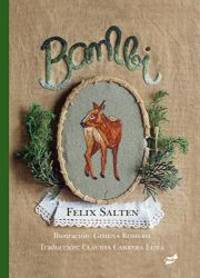 image of Bambi (Spanish Edition)