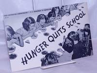 image of Hunger Quits School