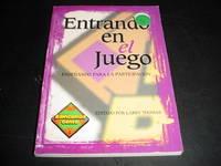 image of Entrando en el Juego: Ensenando Para La Participacion (Spanish Edition)