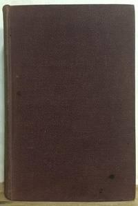 Ancient Egypt: Under the Pharaohs Volume I