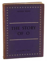 image of The Story of O.