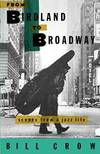 image of From Birdland to Broadway: Scenes from a Jazz Life