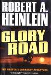 image of Glory Road