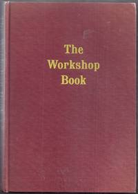 image of The Workshop Book for Parents and Children