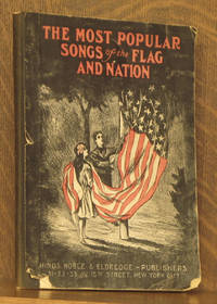 THE MOST POPULAR SONGS OF FLAG AND NATION