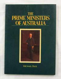 The Prime Ministers of Australia