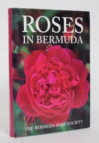 image of Roses in Bermuda