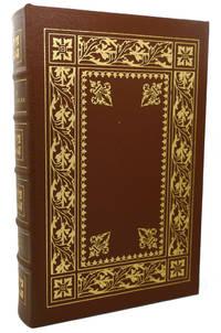 image of THE AMBASSADORS Easton Press