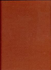 L'Art de Tourner, Ou De Faire En Perfection Toutes Sortes D'Ouvrages. Nouvelle Edition, corrigée & augmentée