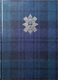 In All Things Faithful : A History and Album of the 30th Battalion and New South Wales Scottish Regiment 1885-1985