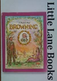 A Pocket Poet , Browning