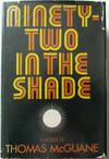 image of Ninety-Two in the Shade