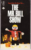 image of The Mr. Bill Show