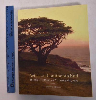 Berkeley, Calif: University of California Press, 2006. Paperback. VG (Few marks from previous galler...