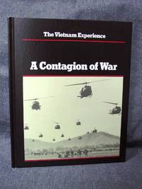image of Vietnam Experience A Contagion of War, The