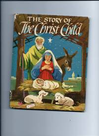 The Story Of The Christ Child