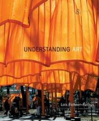 image of Understanding Art (with ArtExperience CD-ROM) (Available Titles CengageNOW)