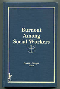 Burnout Among Social Workers