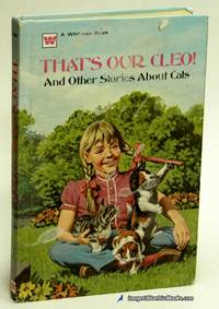 That's Our Cleo! And Other Stories About Cats