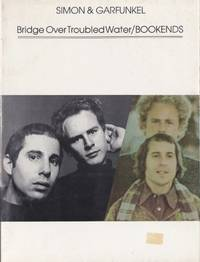 Bridge Over Troubled Water/BOOKENDS