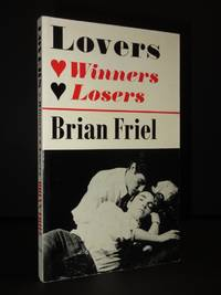 Lovers. Part One: Winners - Part Two: Losers