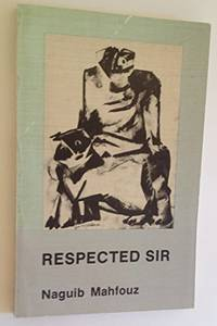 image of Respected Sir