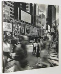 Claudio Edinger: Cityscapes