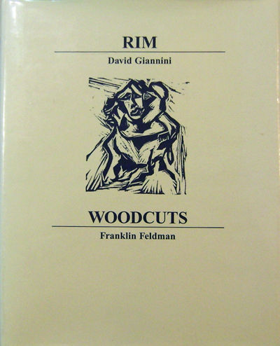 New York: Indian Mountain Press, 1998. First edition. Hardcover. Very Good +/very good +. Hardbound ...