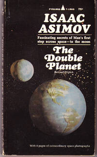 image of The Double Planet