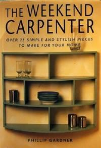The Weekend Carpenter