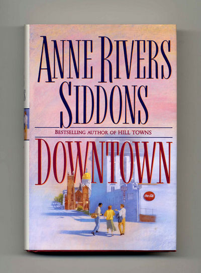 New York: HarperCollinsPublishers. Fine in Fine dust jacket. 1994. First Edition; First Printing; Si...