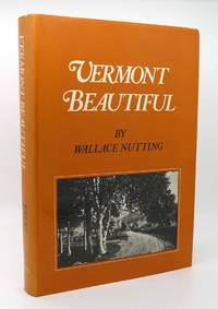 image of VERMONT BEAUTIFUL