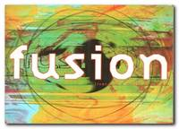 image of Fusion Liverpool's Music Graphics