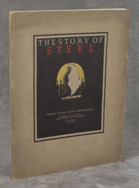 The Story of New York by  Donald Wilhelm - Paperback - First edition - 1917 - from Caliban Books  and Biblio.com
