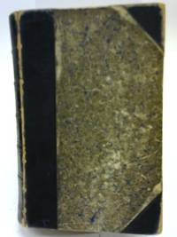 P. Ovidius Naso Ex Recognitione Tom II Metamorphoses