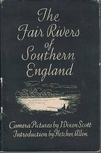 The Fair Rivers of Southern England